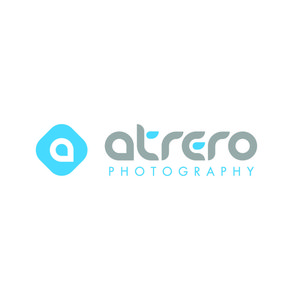 Profile picture for Atrero Photography