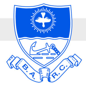 Profile picture for Buenos Aires Rowing Club