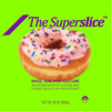 The Superslice&trade;