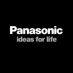 Profile picture for Panasonic Broadcast DE/A