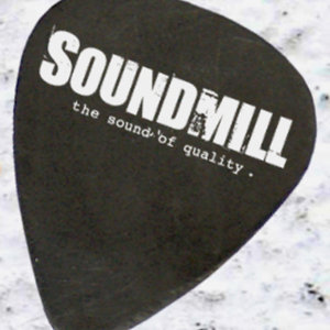 Profile picture for Soundmill