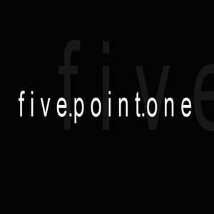 Profile picture for Five.Point.One