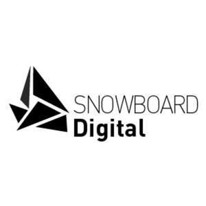 Profile picture for SNOWBOARD Digital