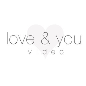 Profile picture for Love & You Video