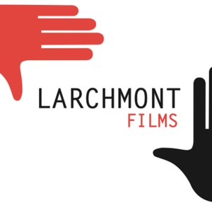 Profile picture for Larchmont Films