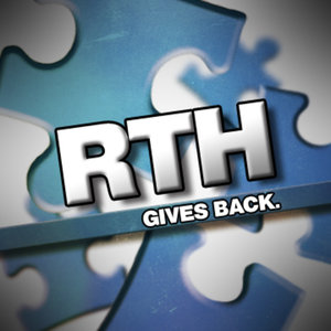 Profile picture for RTH Multimedia