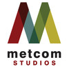 Metcom Studios