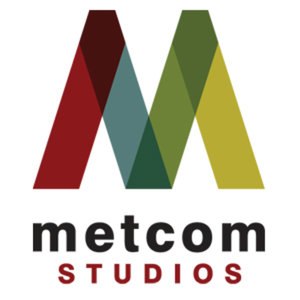 Profile picture for Metcom Studios