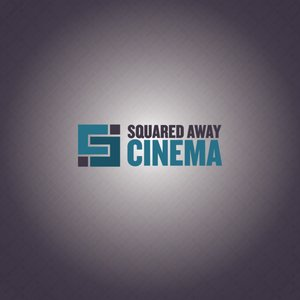 Profile picture for Squared Away Cinema