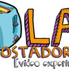 LA TOSTADORA [video experimental
