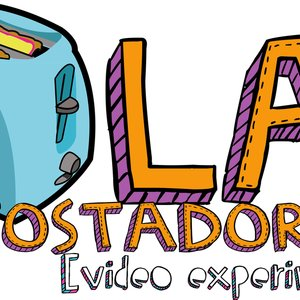 Profile picture for LA TOSTADORA [video experimental