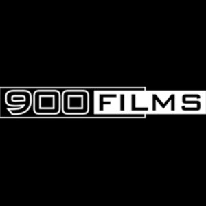 Profile picture for 900 Films