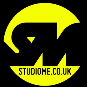 Profile picture for STUDIOME