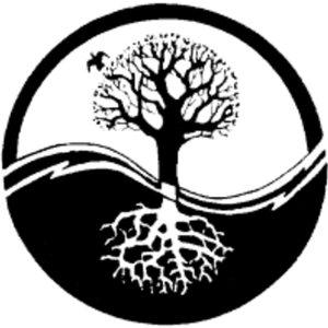 Religion & Mythology 1849936_300