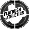 flabush athletics