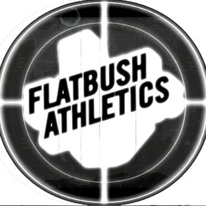 Profile picture for flabush athletics