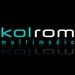 Kolrom Multimedia
