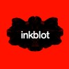 inkblot media