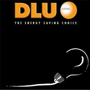 DLU Lighting on Vimeo
