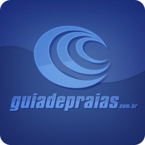 Profile picture for Guia de Praias