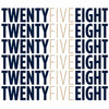 TwentyFiveEight Productions, Inc