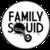 Family Squid, Inc.