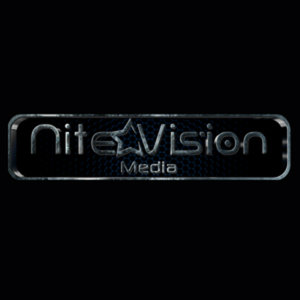 Profile picture for Nite Vision Media