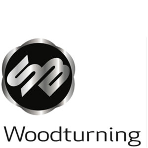Profile picture for Stuart Batty Woodturning