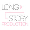 Long Story Production