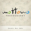 mottomo photography