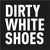 Dirty White Shoes