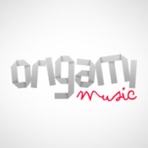 Profile picture for Origami Music