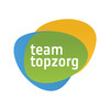 Team TopZorg