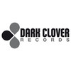 Dark Clover Records
