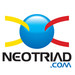 Equipe Neotriad