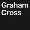 Graham Cross