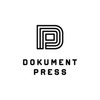Dokument Press Distribution