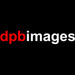dpbimages