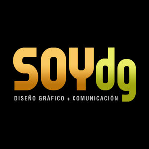Profile picture for soydg.com