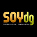 soydg.com
