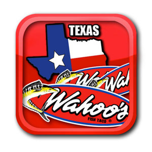 Profile picture for Wahoos Texas