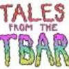 tales from the t bar