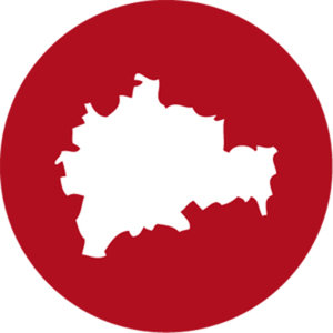 Profile picture for berlinfolgen