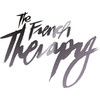The French Therapy