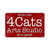4Cats Arts Studio