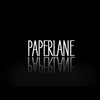 paperlane