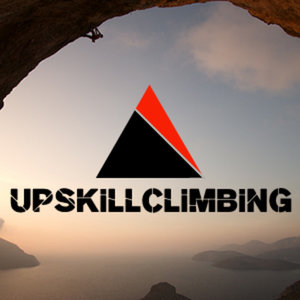 Profile picture for Upskill Climbing
