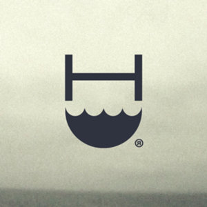 Profile picture for Heavy Water