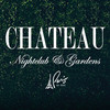 Chateau NightclubLV