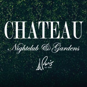 Profile picture for Chateau NightclubLV